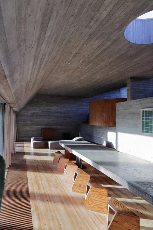 Vanhove huis, Julian Lampens, 1960, Eke-Nazareth